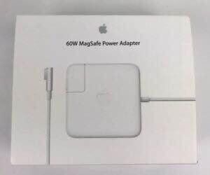 Original 60W MagSafe 1 Power Adapter Charger for Apple MacBook Pro charger for Sale in Long Beach, CA