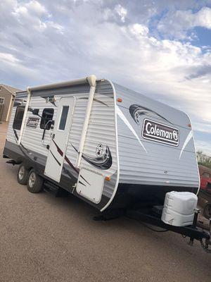 Camper trailer 2013 Dutchman for Sale in Apache Junction, AZ