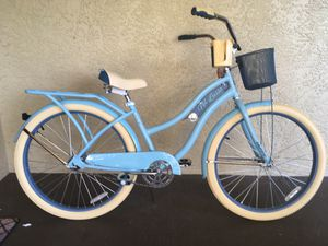 BRANS NEW 26 INCH BEACH CRUISERS for Sale in Palm Harbor, FL