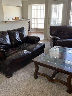 Living room Set for Sale in Houston,  TX
