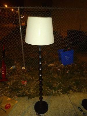 Elegant lamp for Sale in Philadelphia, PA