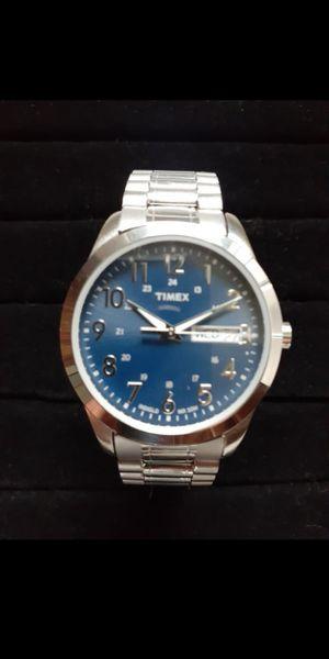 Timex watch for Sale in Orlando, FL