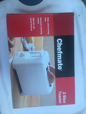 New And Used Appliances For Sale In Billings Mt Offerup