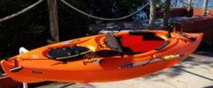 New!! Kayak,Sit in Kayak,10Ft Kayak for Sale in Phoenix, AZ