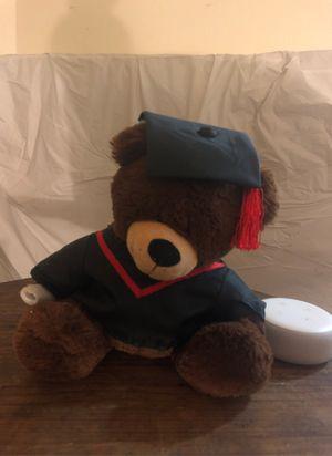 Teddy Bear Graduation for Sale in Fresno, CA