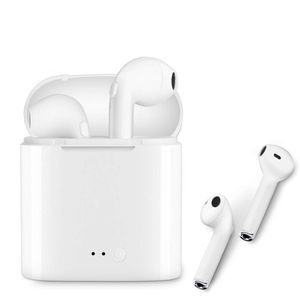 AirPods Wireless Headphones Black Friday Special for Sale in Miami, FL