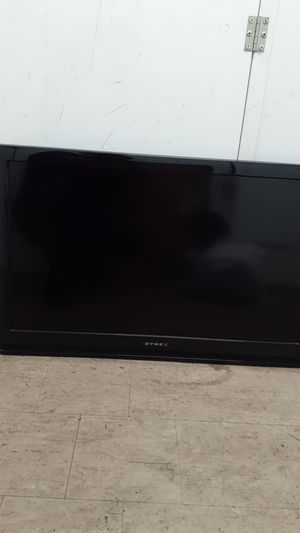 Dynex LCD tv for Sale in Long Beach, CA