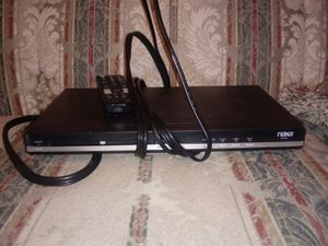 Dvd player for Sale in Melbourne, FL