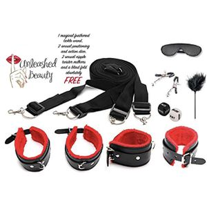 Unleashed Beauty set for Sale in Norwalk, CA