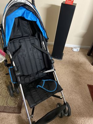 Summer stroller for Sale in Chesterfield, MO