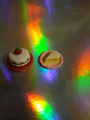 Strawberry shortcake doll accessories for Sale in Vancouver, WA