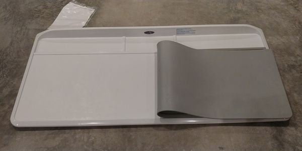 Whirlpool Maytag Front Load Washer And Dryer Laundry 123