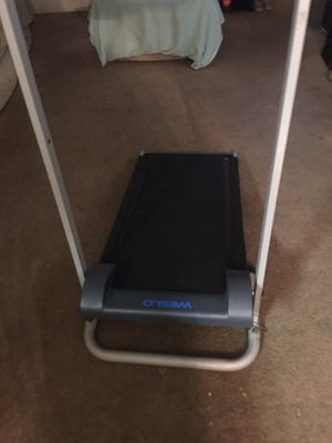 Treadmill for Sale in Lakeside, CA