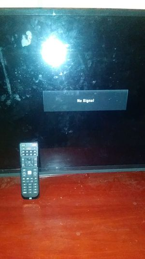 Vizo tv for 150 for Sale in Fort Worth, TX