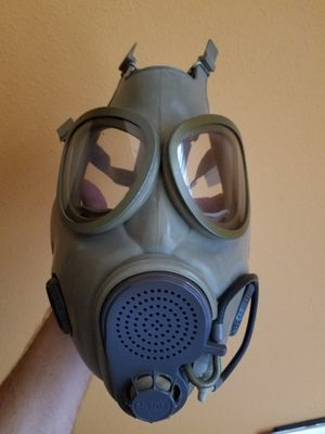 Mask for Sale in Plano, TX