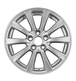 """Lexus IS250 17"""" wheels & tires. for Sale in Bothell, WA"""