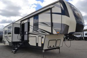STORAGE PARKING SPOTS RV CAMPER MOTORHOME BOAT JET SKI TRAILER BOAT TRAILER STORAGE PARKING SPOTS for Sale in Miami, FL