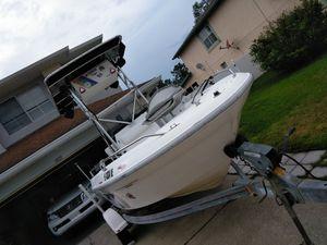Center console Sea Ray boat for Sale in Orlando, FL