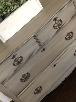 Dresser/entryway/buffet for Sale in Levittown, PA