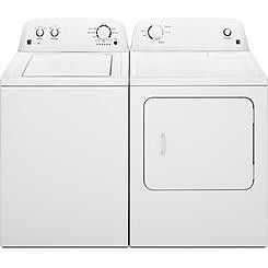Kenmore washer/dryer set for Sale in Eno Valley, NC