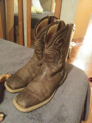 Ariat for Sale in Rose Bud, AR