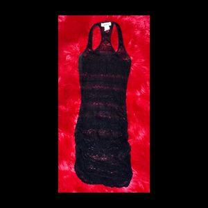Lace dress for Sale in Whittier, CA