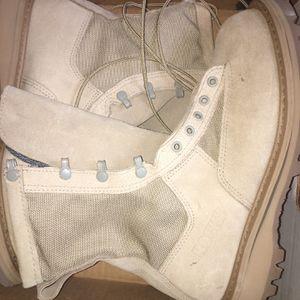 Rocky work boots for Sale in Glassboro, NJ
