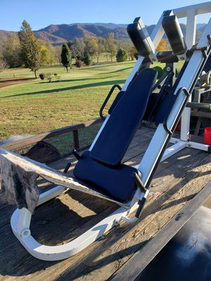 Used exercise equipment for Sale in Chuckey, TN