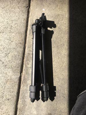 Camera Tri pod for Sale in Gardena, CA