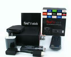 firestick unlimited access premium cable channels HBO showtime NFL NETWORK NBA TV PAY ONCE SAVE THOUSANDS CUTTING cables for Sale in Tampa, FL