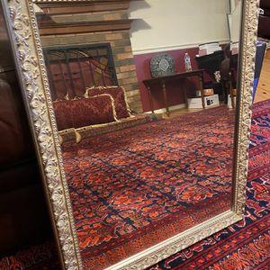 Brand New Mirror 23 x 19 for Sale in Centreville, VA