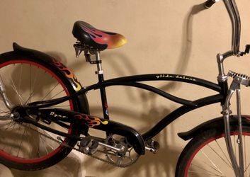 Dyno Gt Cruiser Bike Not Bmx for Sale in Fremont,  CA