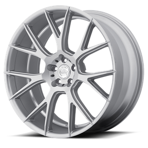 225/35-20 Lionhart Tires for Sale in US