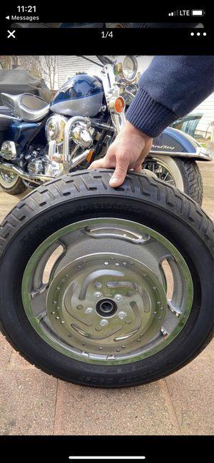 Roadking wheels for Sale in Kent, WA