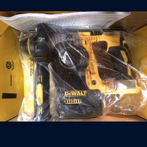 Brand New Dewalt Cordless Rotohammer for Sale in Hayward, CA