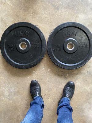 Weights for Sale in Arp, TX