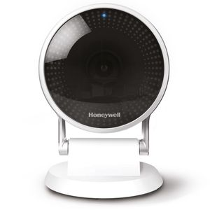 Honeywell Lyric C2 Digital Wireless INDOOR Security Camera Night Vision for Sale in Sacramento, CA