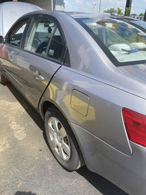 Hyundai for Sale in Reynoldsburg, OH