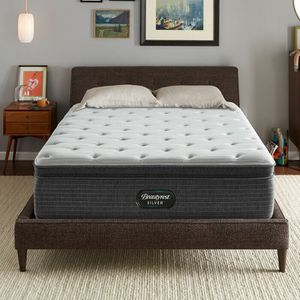 Brand New Beautyrest Queen & King Warehouse Liquidation Mattress Sale! Save Over 50% OFF Savings Early Week Discounts! for Sale in Chicago, IL