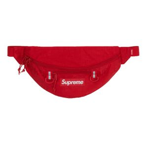 Supreme Waist Bag for Sale in Nahant, MA