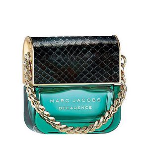 Marc Jacobs Decadence New Perfume in Biottle for Sale in Houston, TX
