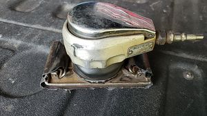 Palm hand sander for Sale in Manchester, MO