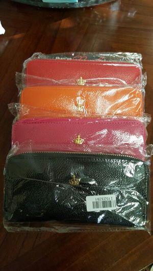 Wristlet wallet for Sale in Severn, MD