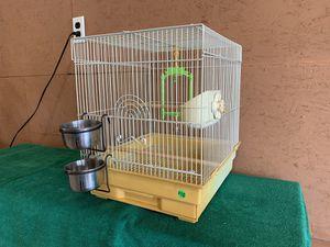 Birdcage for Sale in Churchville, VA