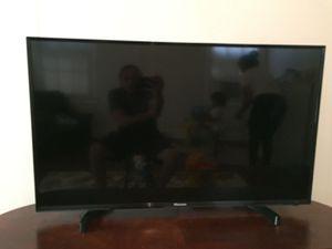 """Hisense 40"""" HD TV for Sale in Alexandria, LA"""