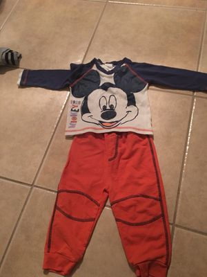 Kids clothes for Sale in Port St. Lucie, FL