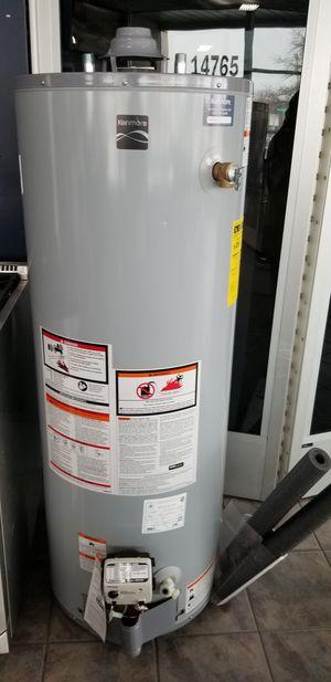 Kenmore Water Heater for Sale in Dearborn, MI