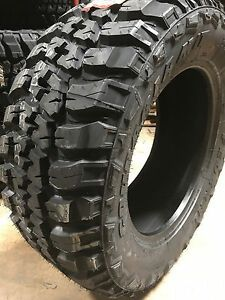 New tires on sale for Sale in Newark, OH