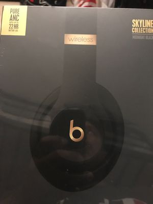 Beats for Sale in Colma, CA