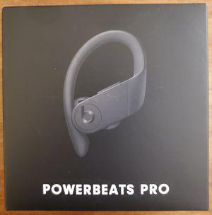 Powerbeats Pro for Sale in Kirkland, WA